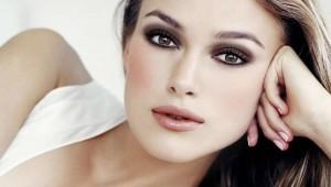 Cómo Maquillar los Ojos Marrones