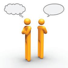 Observa lo que piensas y controla lo que dices