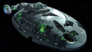 2099: viaje al exoplaneta Excelsius (parte I)