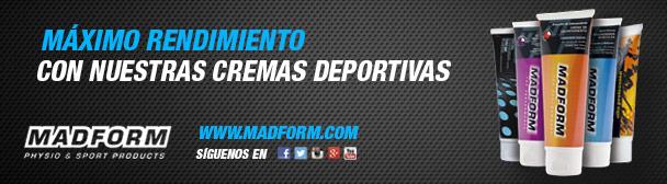 madform_banner_webtitan
