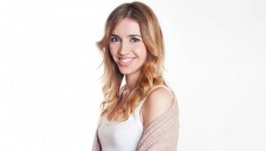 Marta Capel