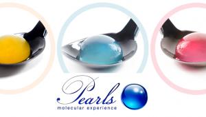 Molecular Experience