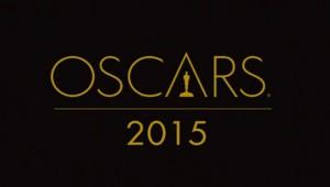 Gala de los Oscar 2015