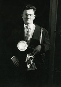 01.Antoni Capella1960.