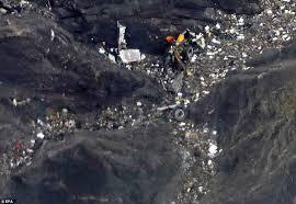 Comunicado del Col.legi Oficial De Psicología de Catalunya, ante la catástrofe aerea de Los Alpes