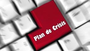 Gestión de Empresas y Liderazgo en Tiempos de Crisis Mayor