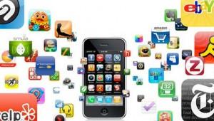 Las 9 aplicaciones móviles  imprescindibles para este verano