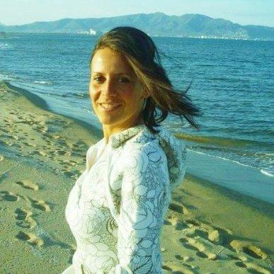 Mireia Nuñez Rivas