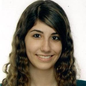 Adriana Martín Galeote