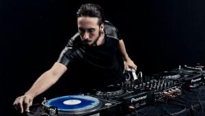 Cristian Varela (El DJ Español más internacional)
