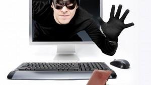 Protección Identidad Digital