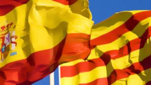 """Motivos irefutables por los  que ha ganado el """"No"""" a la independencia"""