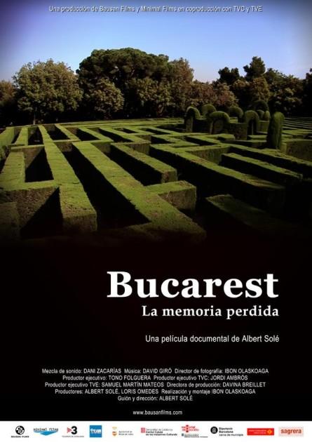 Bucarest_La_memoria_perdida-