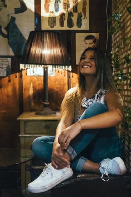 María_Aguado