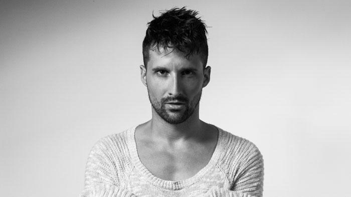 Jordi Gil Fernandez