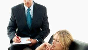 psicólogo especialista ansiedad Mallorca