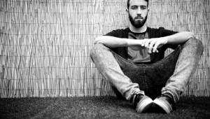Rafa Barrios (DJ y Productor de referencia en el panormana nacional)