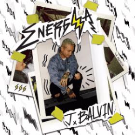 """JBalvin estrena """"Sigo Extrañándote"""" y anuncia conciertos en España"""