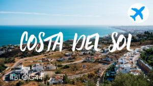 #CorazóndeArena llega a la Costa del Sol