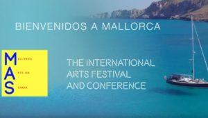 Nace el Festival de los nuevos Contenidos Culturales en Cine