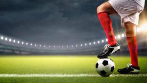 Consejos para que el Mundial no le meta un gol a tu corazón